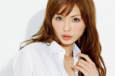 http://okuni.blog.so-net.ne.jp/_images/blog/_e73/okuni/090518a.jpg